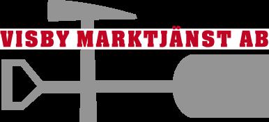 Visby Marktjänst